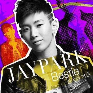 Image pour 'Bestie (Korean Version)'