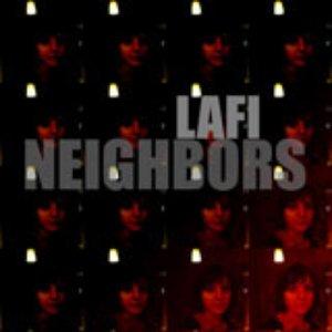 Image for 'Neighbors'