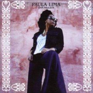 Bild för 'Diva Paulista'