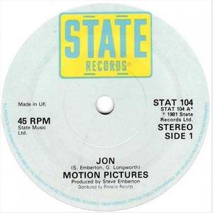 Image for 'Jon'