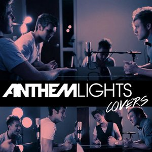 Image for 'Anthem Lights Covers'