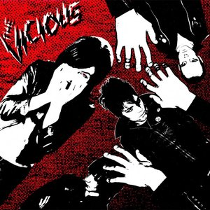 Image for 'The Vicious'