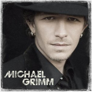 Image for 'Michael Grimm'
