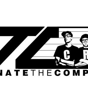 Image for 'ETC Crew'