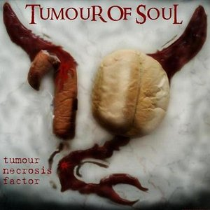 Image for 'Tumour Necrosis Factor'