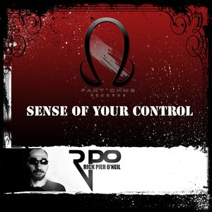 Image for 'Sense Of Your Control (Moog Mix)'