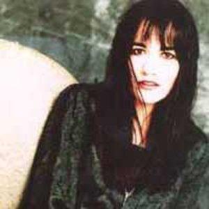Bild för 'Julie miller'