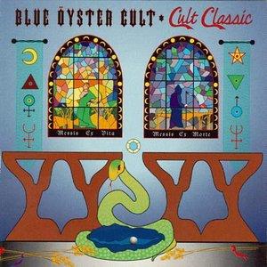 Imagem de 'Cult Classic'