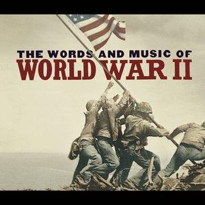Bild för 'The Words And Music Of World War Ii'