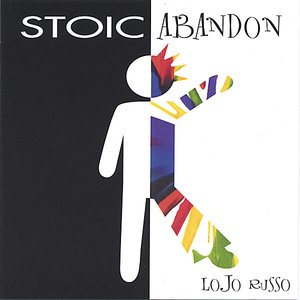 Image for 'Stoic Abandon'