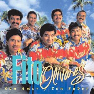 Image for 'Con Amor Y Con Sabor'