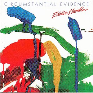 Image for 'Circumstantial Evidence'