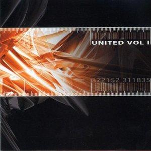 Image for 'United, Volume 1'