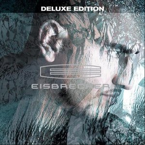 Image for 'Eisbrecher - Deluxe Edition'