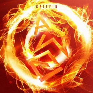 Image for 'Griffin'