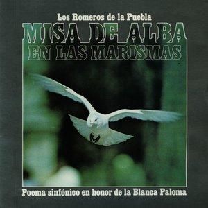 Image for 'Misa De Alba En Las Marismas'