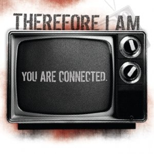 Image for 'You are connected.'