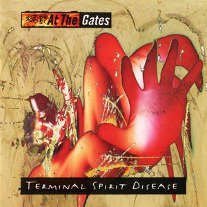 Image for 'Terminal Spirit Disease'