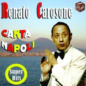 Image for 'Canta Napoli'