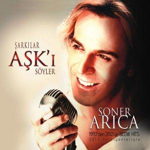 Image for 'Şarkılar Aşk'ı Söyler'