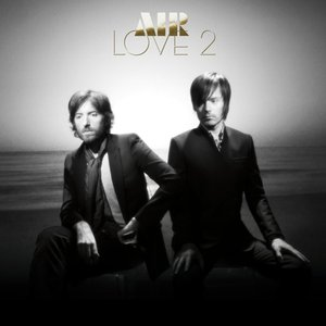Image for 'Love 2'