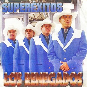 Image for 'Superéxitos'