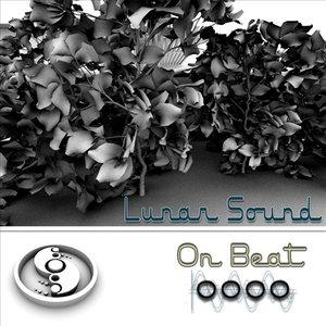 Bild für 'On beat'