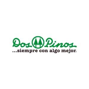 Bild för 'Dos Pinos'