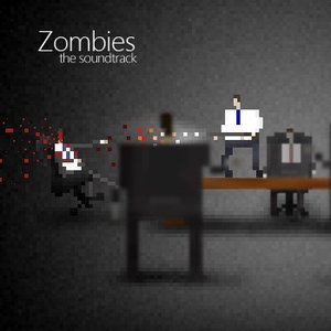 Image for 'Zombies'