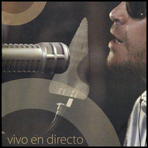 Image for 'Vivo en Directo'