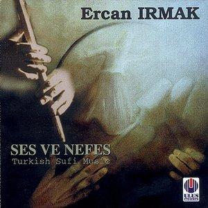 Image for 'Ses Ve Nefes'