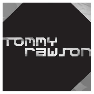 Image for 'Tommy Rawson'