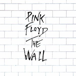 Image for 'The Wall (CD 2 of 2)'