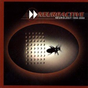 Image for 'Neurology 1994-2000'