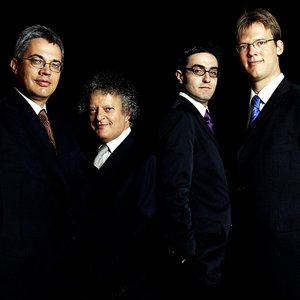 Image for 'Arditti Quartet'