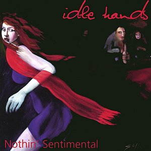 Image for 'Nothin' Sentimental'