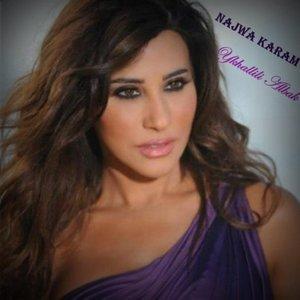 Image for 'Ykhallili Albak 2013'