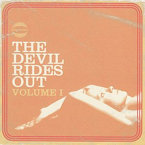 Image for 'Devil Rides Out'