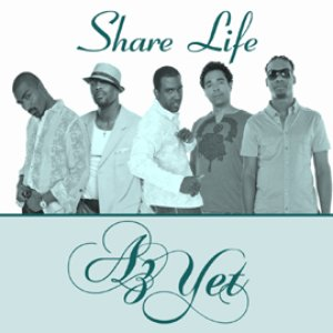 Image for 'Share Life'