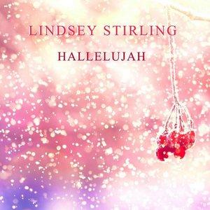 Imagem de 'Hallelujah'