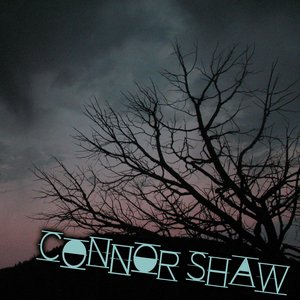 Image for 'Connor Shaw'