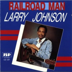 Image for 'Railroad Man'