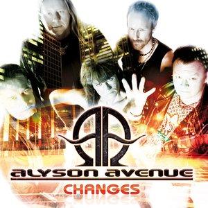 Imagen de 'Changes'