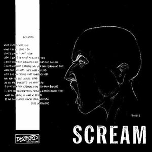 Image for 'still screaming'