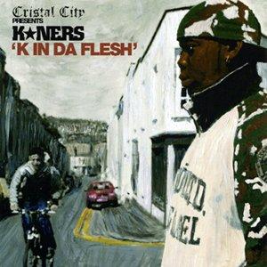 Image for 'Kin Da Flesh'