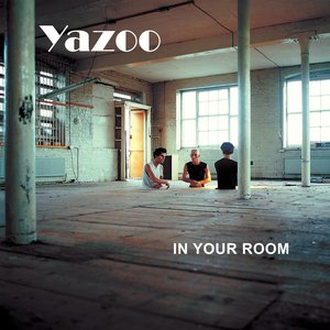 Image for 'In Your Room (disc 3: B-Sides & Remixes)'