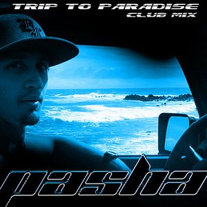 Image pour 'Trip to Paradise (Club Mix)'