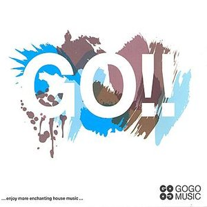 Image for 'GO!! (Unmixed Tracks)'
