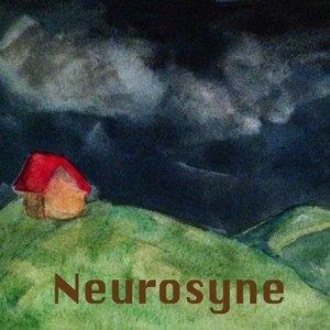Immagine per 'Neurosyne'