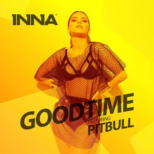 Image for 'Good Time (feat. Pitbull)'